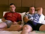Lane's 1st Experience With A Guy - ActiveDuty.com - Men of Gay Military Porn - Photo #1