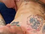 Guy & Diego Return For A Sizzling Duo - Active Duty - Men of Gay Army Porn - Photo #16