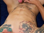 Guy & Diego Return For A Sizzling Duo - Active Duty - Men of Gay Army Porn - Photo #19