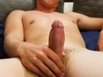 Hunter Sucks & Tops Bailey - Active Duty - Men of Gay Army Porn - Photo #19