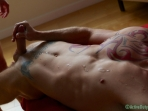 Jake Loses His Cherry To Sawyer - ActiveDuty.com - Men of Gay Army Porn - Photo #17