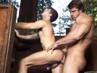the-woods-part-1-jimmy-fanz-zeb-atlas-14