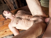 the-woods-part-1-jimmy-fanz-zeb-atlas-21