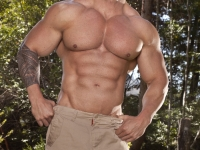 the-woods-part-1-jimmy-fanz-zeb-atlas-5