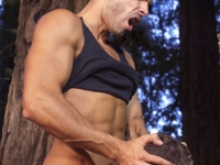the-woods-part-2-jesse-santana-do-11
