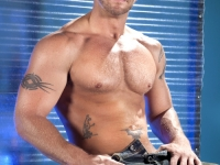stripped-2-hard-for-the-money-jimmy-durano-jeremy-stevens-6