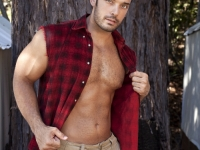 the-woods-part-2-marcus-ruhl-paddy-obrian-1