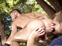 the-woods-part-2-jessy-ares-landon-conrad-13