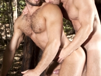 the-woods-part-2-jessy-ares-landon-conrad-14