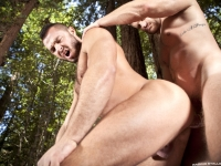 the-woods-part-2-jessy-ares-landon-conrad-16