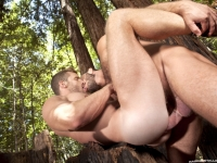 the-woods-part-2-jessy-ares-landon-conrad-23