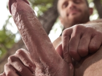 the-woods-part-2-jessy-ares-landon-conrad-6
