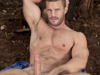 the-woods-part-2-jessy-ares-landon-conrad-8