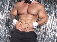 stripped-2-hard-for-the-money-marcus-ruhl-zeb-atlas-6