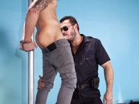 stripped-2-hard-for-the-money-james-ryder-jessy-ares-12