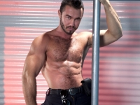 stripped-2-hard-for-the-money-james-ryder-jessy-ares-6