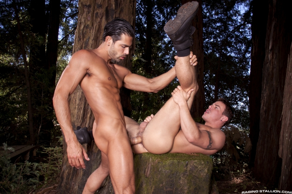 the-woods-part-2-jesse-santana-do-22