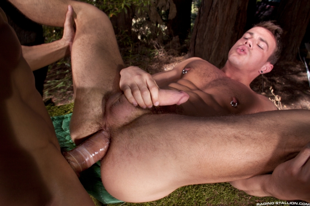 the-woods-part-2-jesse-santana-do-25