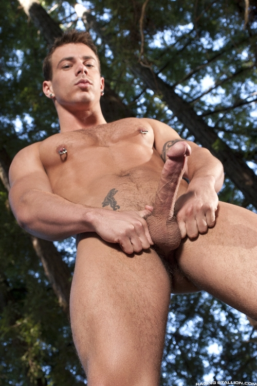 the-woods-part-2-jesse-santana-do-3