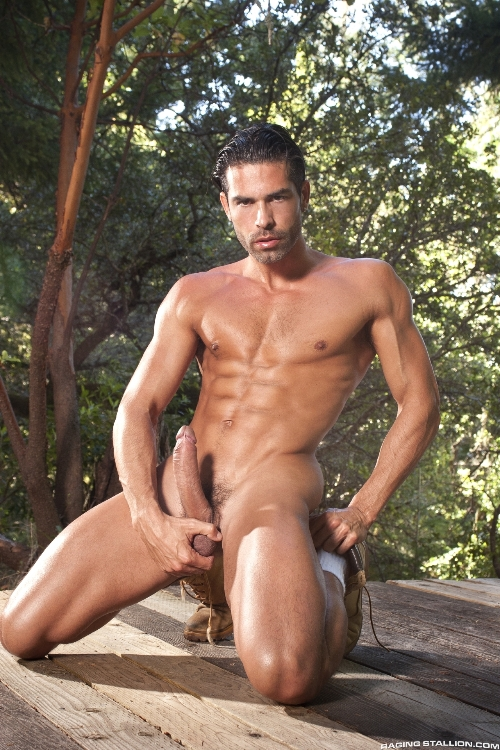 the-woods-part-2-jesse-santana-do-8