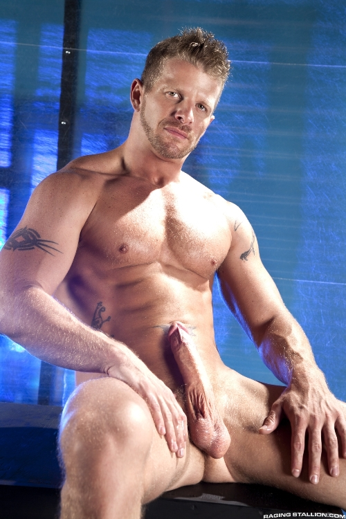 stripped-2-hard-for-the-money-jimmy-durano-jeremy-stevens-10