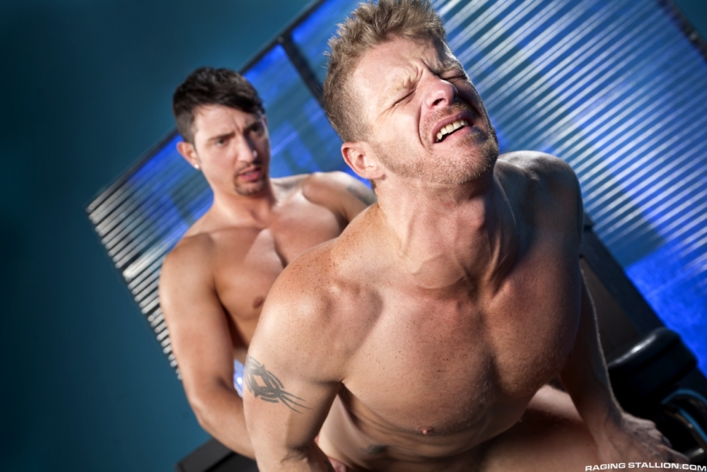 stripped-2-hard-for-the-money-jimmy-durano-jeremy-stevens-21