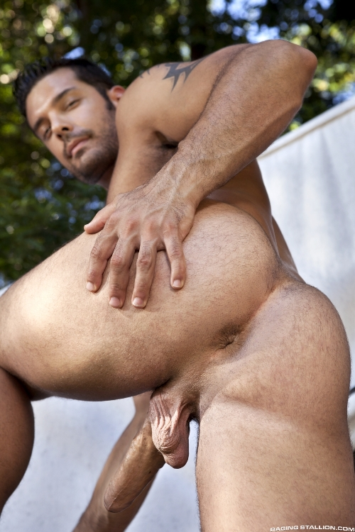the-woods-part-2-marcus-ruhl-paddy-obrian-2