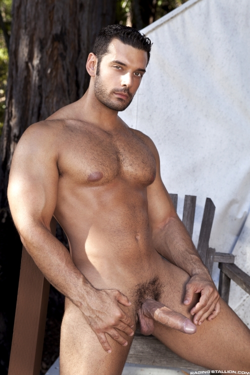 the-woods-part-2-marcus-ruhl-paddy-obrian-4