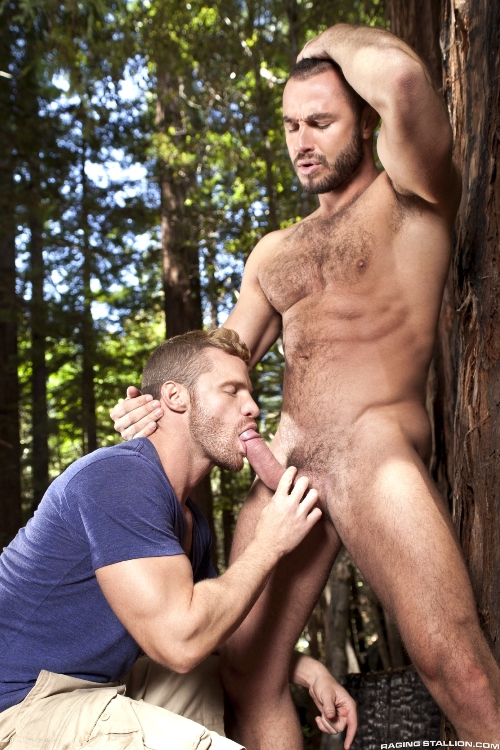 the-woods-part-2-jessy-ares-landon-conrad-10