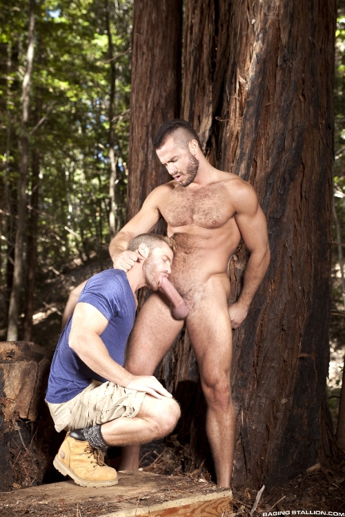 the-woods-part-2-jessy-ares-landon-conrad-12