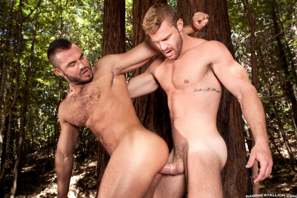 the-woods-part-2-jessy-ares-landon-conrad-17