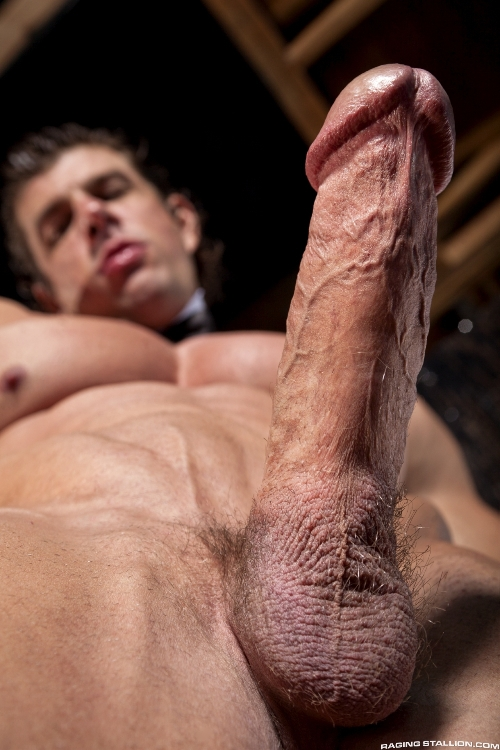stripped-2-hard-for-the-money-marcus-ruhl-zeb-atlas-9