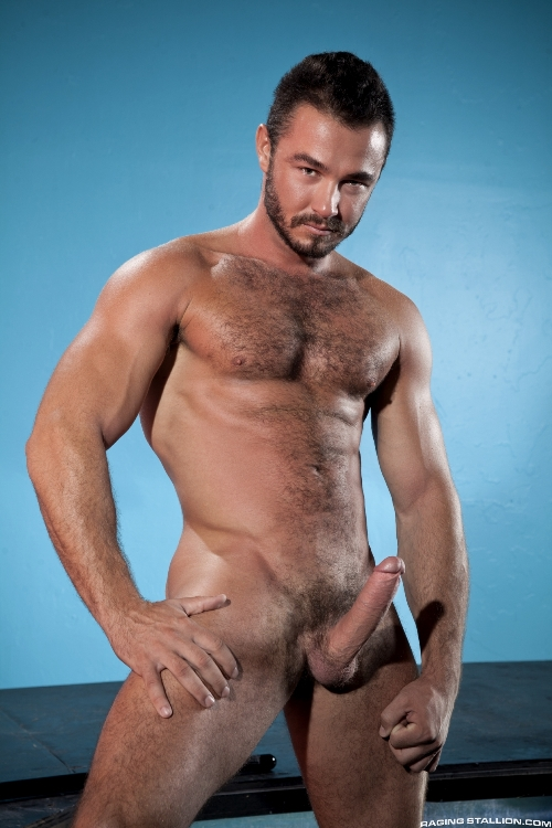 stripped-2-hard-for-the-money-james-ryder-jessy-ares-10