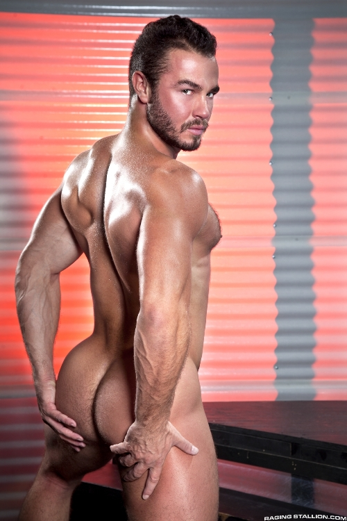 stripped-2-hard-for-the-money-james-ryder-jessy-ares-7
