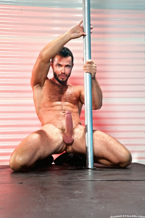 stripped-2-hard-for-the-money-james-ryder-jessy-ares-8