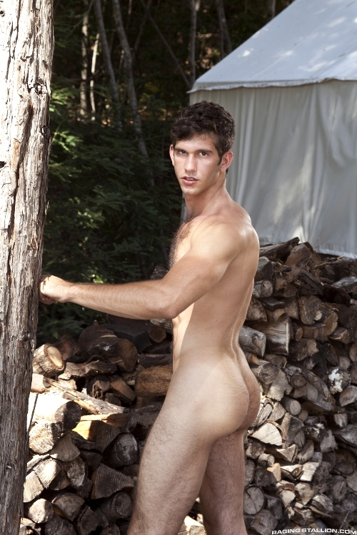 the-woods-part-1-jimmy-fanz-zeb-atlas-1