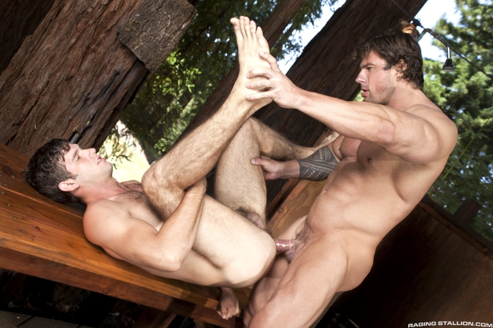 the-woods-part-1-jimmy-fanz-zeb-atlas-19
