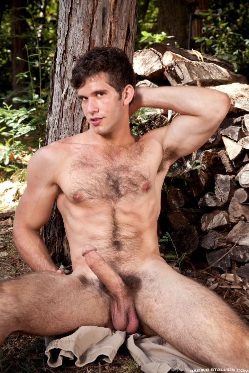 the-woods-part-1-jimmy-fanz-zeb-atlas-2