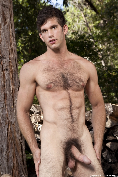 the-woods-part-1-jimmy-fanz-zeb-atlas-3