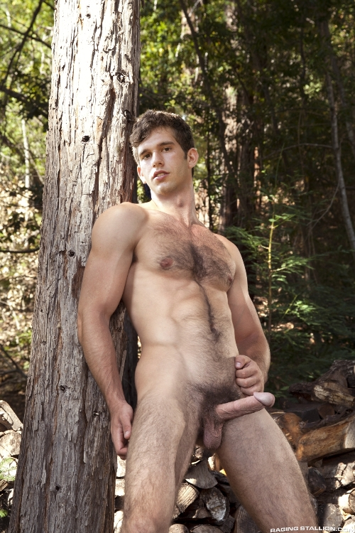 the-woods-part-1-jimmy-fanz-zeb-atlas-4