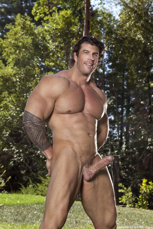 the-woods-part-1-jimmy-fanz-zeb-atlas-7