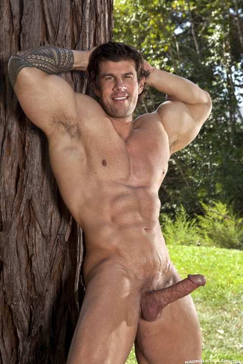 the-woods-part-1-jimmy-fanz-zeb-atlas-8