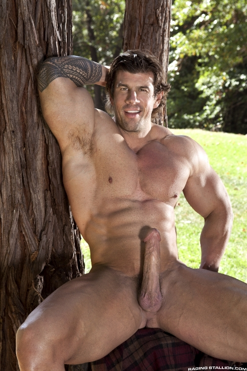 the-woods-part-1-jimmy-fanz-zeb-atlas-9