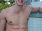 Randall - Sean Cody - Men of Gay Porn - Photo #17