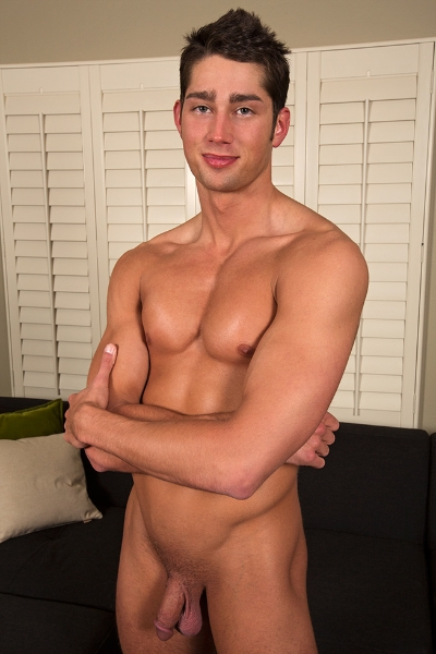 Will - Sean Cody - Men of Gay Porn - Photo #2
