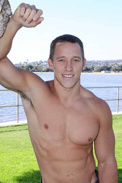Chase - Sean Cody - Men of Gay Porn - Photo #14