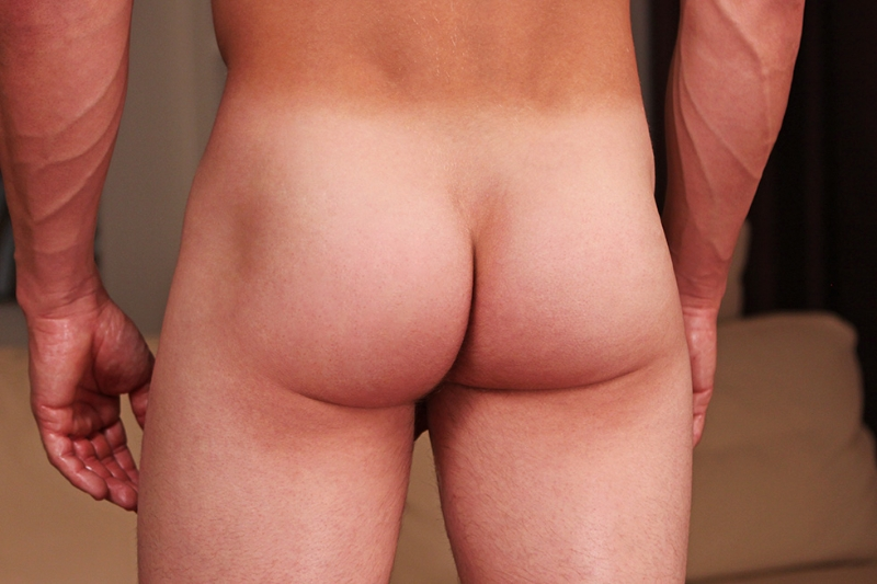 Chase - Sean Cody - Men of Gay Porn - Photo #3