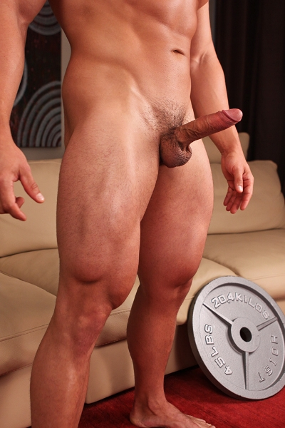 Brock - Sean Cody - Photo #3