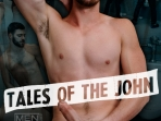 Tales Of The John - Part 1 - Rocco Reed - Andrew Stark - Drill My Hole - Photo #1