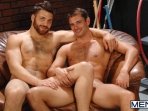 Flashcard Foreplay - Tommy Defendi - Donny Wright - Str8 To Gay - Photo #10